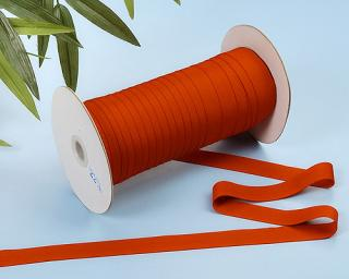 Polyester Flat Tapes