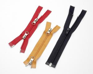 #7 RT-10 (6.5mm) Polyester Zips TSF-0007